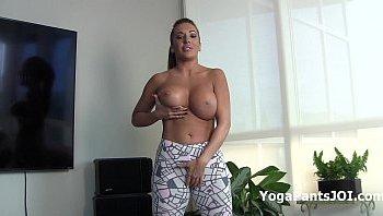 big tit moms fucked