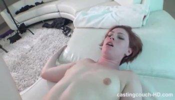free sexy video xxx