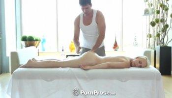 gay sleep porn