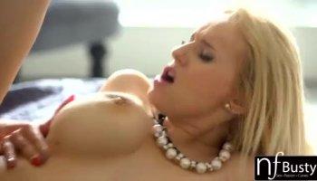 hot teacher boob hd