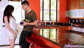 teens caught on hidden camera